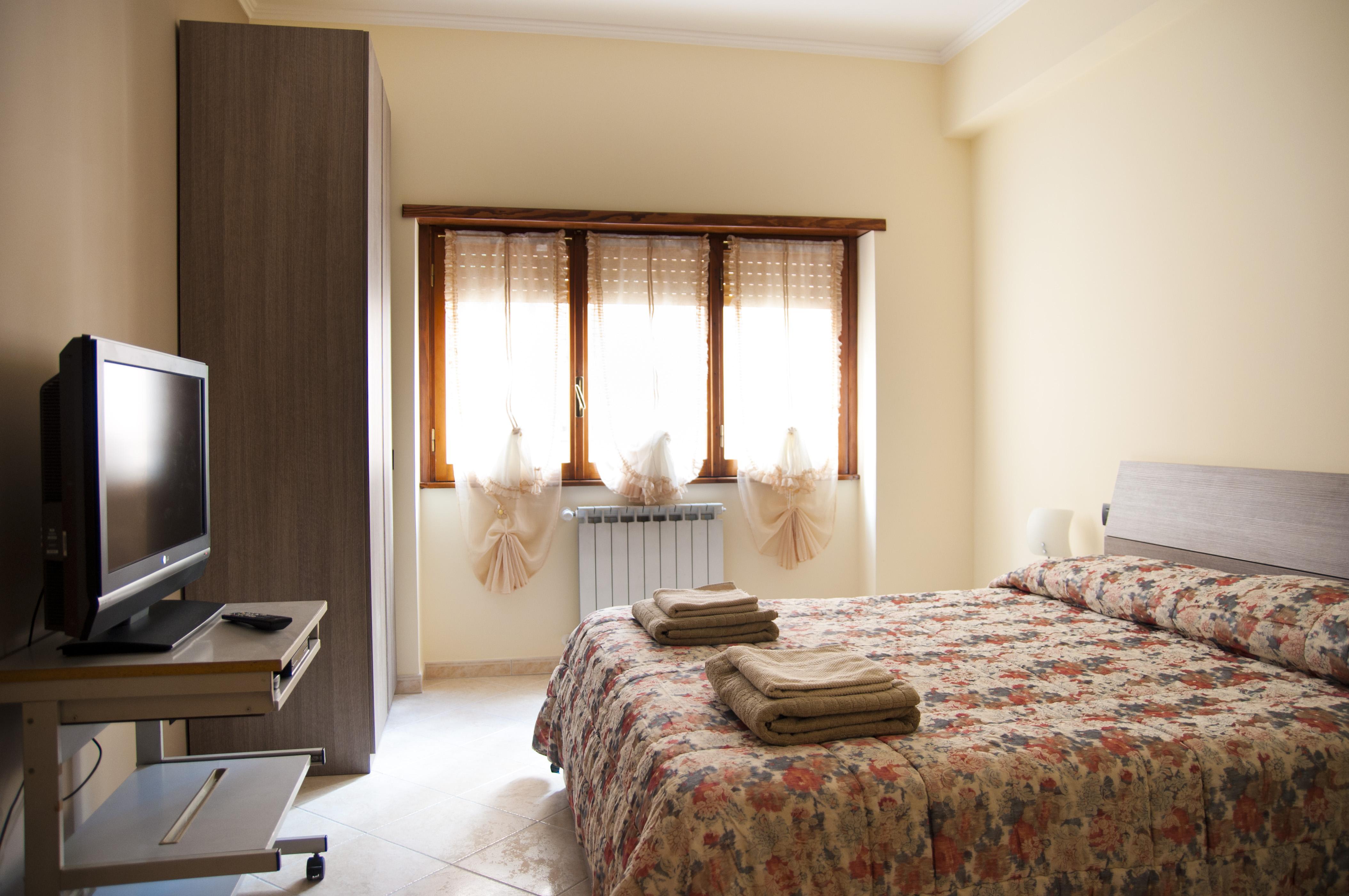 Video di roma homeaway roma - Regalo camera da letto roma ...